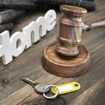 IF YOU HAVE FOUND A SUITABLE AUCTION PROPERTY YOU WISH TO PURCHASE WHAT SHOULD YOU DO?