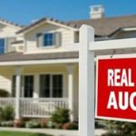 The 21 Advantages of using Auction as a Vendor